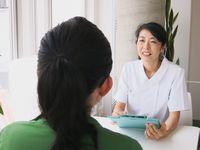 カウンセリング|セラ治療院